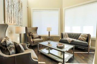Photo 4: 4209 VETERANS Way in Edmonton: Zone 27 House for sale : MLS®# E4176171