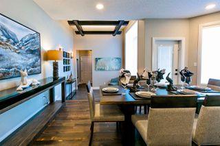 Photo 16: 4209 VETERANS Way in Edmonton: Zone 27 House for sale : MLS®# E4176171