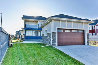 Photo 30: 4209 VETERANS Way in Edmonton: Zone 27 House for sale : MLS®# E4176171