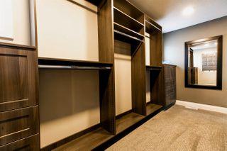 Photo 26: 4209 VETERANS Way in Edmonton: Zone 27 House for sale : MLS®# E4176171