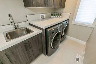 Photo 20: 4209 VETERANS Way in Edmonton: Zone 27 House for sale : MLS®# E4176171