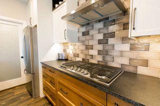 Photo 15: 4209 VETERANS Way in Edmonton: Zone 27 House for sale : MLS®# E4176171