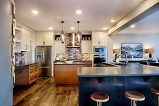 Photo 11: 4209 VETERANS Way in Edmonton: Zone 27 House for sale : MLS®# E4176171