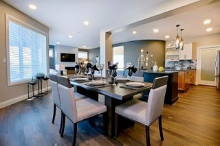Photo 14: 4209 VETERANS Way in Edmonton: Zone 27 House for sale : MLS®# E4176171