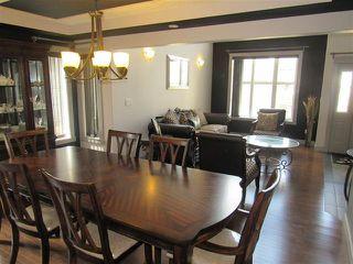 Photo 3: 2435 HAGEN WY NW in Edmonton: Zone 14 House for sale : MLS®# E4165714