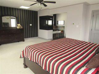 Photo 13: 2435 HAGEN WY NW in Edmonton: Zone 14 House for sale : MLS®# E4165714
