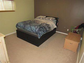 Photo 26: 2435 HAGEN WY NW in Edmonton: Zone 14 House for sale : MLS®# E4165714