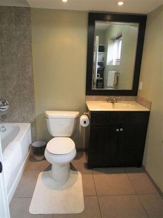 Photo 30: 2435 HAGEN WY NW in Edmonton: Zone 14 House for sale : MLS®# E4165714