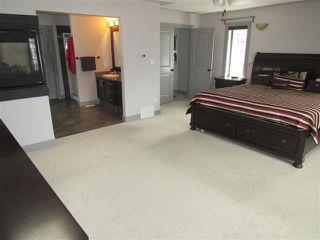 Photo 14: 2435 HAGEN WY NW in Edmonton: Zone 14 House for sale : MLS®# E4165714