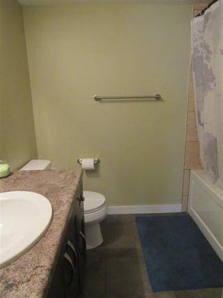 Photo 27: 2435 HAGEN WY NW in Edmonton: Zone 14 House for sale : MLS®# E4165714