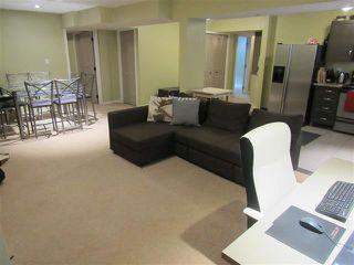 Photo 24: 2435 HAGEN WY NW in Edmonton: Zone 14 House for sale : MLS®# E4165714