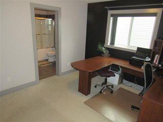Photo 7: 2435 HAGEN WY NW in Edmonton: Zone 14 House for sale : MLS®# E4165714