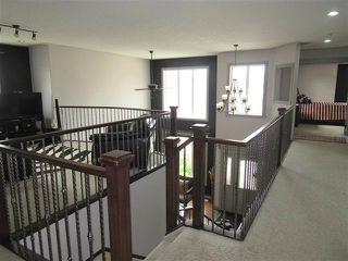 Photo 11: 2435 HAGEN WY NW in Edmonton: Zone 14 House for sale : MLS®# E4165714
