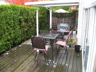 "Photo 13: 21 20881 87 Avenue in Langley: Walnut Grove Townhouse for sale in ""Kew Gardens"" : MLS®# R2413342"