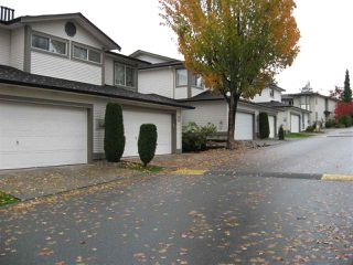 "Photo 14: 21 20881 87 Avenue in Langley: Walnut Grove Townhouse for sale in ""Kew Gardens"" : MLS®# R2413342"