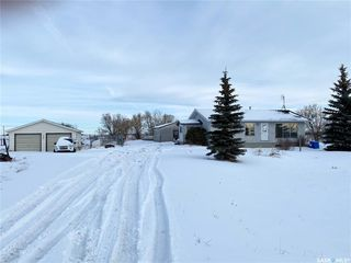 Photo 2: Dodd Acreage Rural Address in Vanscoy: Residential for sale : MLS®# SK790944