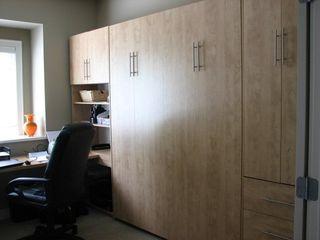 Photo 8: 2090 DIAMOND Road in Squamish: Home for sale : MLS®# V955260