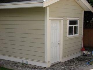 Photo 9: 2090 DIAMOND Road in Squamish: Home for sale : MLS®# V955260