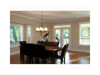 Photo 4: 2090 DIAMOND Road in Squamish: Home for sale : MLS®# V955260