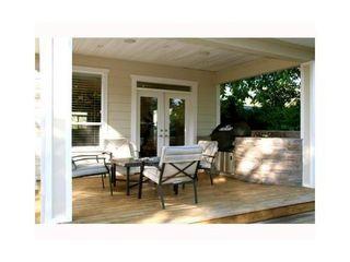 Photo 7: 2090 DIAMOND Road in Squamish: Home for sale : MLS®# V955260