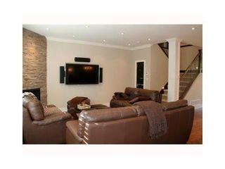 Photo 3: 2090 DIAMOND Road in Squamish: Home for sale : MLS®# V955260