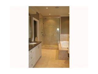 Photo 6: 2090 DIAMOND Road in Squamish: Home for sale : MLS®# V955260