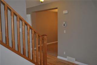 Photo 31: 11 Evanspark Terrace NW in Calgary: Evanston Detached for sale : MLS®# C4280171