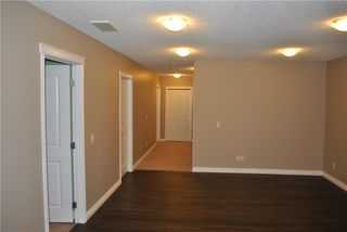 Photo 27: 11 Evanspark Terrace NW in Calgary: Evanston Detached for sale : MLS®# C4280171