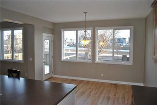 Photo 8: 11 Evanspark Terrace NW in Calgary: Evanston Detached for sale : MLS®# C4280171