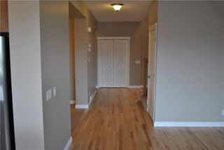 Photo 5: 11 Evanspark Terrace NW in Calgary: Evanston Detached for sale : MLS®# C4280171