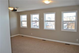 Photo 22: 11 Evanspark Terrace NW in Calgary: Evanston Detached for sale : MLS®# C4280171