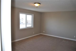 Photo 19: 11 Evanspark Terrace NW in Calgary: Evanston Detached for sale : MLS®# C4280171