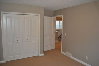 Photo 14: 11 Evanspark Terrace NW in Calgary: Evanston Detached for sale : MLS®# C4280171