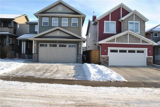 Photo 1: 11 Evanspark Terrace NW in Calgary: Evanston Detached for sale : MLS®# C4280171