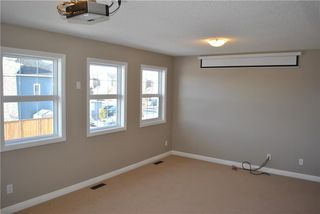 Photo 23: 11 Evanspark Terrace NW in Calgary: Evanston Detached for sale : MLS®# C4280171