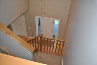 Photo 15: 11 Evanspark Terrace NW in Calgary: Evanston Detached for sale : MLS®# C4280171