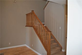 Photo 12: 11 Evanspark Terrace NW in Calgary: Evanston Detached for sale : MLS®# C4280171