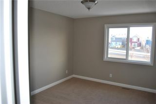 Photo 17: 11 Evanspark Terrace NW in Calgary: Evanston Detached for sale : MLS®# C4280171