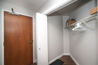 Photo 6: 1605 10136 104 Street in Edmonton: Zone 12 Condo for sale : MLS®# E4183470
