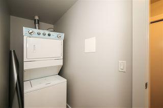 Photo 8: 1605 10136 104 Street in Edmonton: Zone 12 Condo for sale : MLS®# E4183470