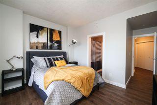 Photo 25: 1605 10136 104 Street in Edmonton: Zone 12 Condo for sale : MLS®# E4183470