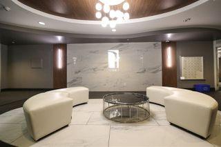 Photo 5: 1605 10136 104 Street in Edmonton: Zone 12 Condo for sale : MLS®# E4183470