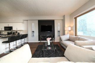 Photo 21: 1605 10136 104 Street in Edmonton: Zone 12 Condo for sale : MLS®# E4183470