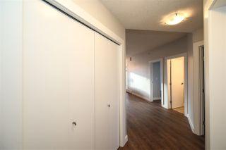 Photo 10: 1605 10136 104 Street in Edmonton: Zone 12 Condo for sale : MLS®# E4183470
