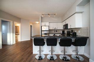 Photo 14: 1605 10136 104 Street in Edmonton: Zone 12 Condo for sale : MLS®# E4183470
