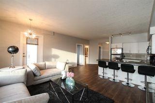 Photo 23: 1605 10136 104 Street in Edmonton: Zone 12 Condo for sale : MLS®# E4183470