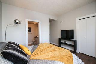 Photo 26: 1605 10136 104 Street in Edmonton: Zone 12 Condo for sale : MLS®# E4183470