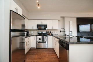 Photo 12: 1605 10136 104 Street in Edmonton: Zone 12 Condo for sale : MLS®# E4183470
