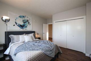 Photo 32: 1605 10136 104 Street in Edmonton: Zone 12 Condo for sale : MLS®# E4183470