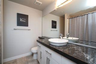 Photo 28: 1605 10136 104 Street in Edmonton: Zone 12 Condo for sale : MLS®# E4183470